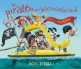 <b>Jonny  Duddle</b>,De piraten van Scheurbuikstrand