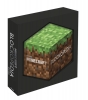 ,<b>Minecraft Blockopedia</b>