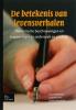 <b>E. Bohlmeijer, L.Mies, G. Westerhof</b>,De betekenis van levensverhalen