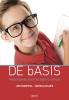 Lien  Vanopstal, Mathias  Chlarie,De basis: Nederlands voor de lagere school
