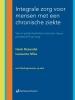 <b>H.  Rosendal, Lausanne  Mies</b>,Integrale zorg voor mensen met een chronische ziekte