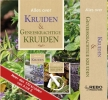 <b>Alles over Kruidenbox</b>,