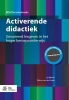 Lia  Bijkerk, Wilma van der Heide,Activerende didactiek BDB Docentenreeks