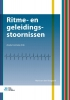 Mark van den Boogaard, ,Ritme- en geleidingsstoornissen