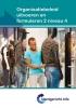 F. de Esch, R. van Midde, A. van Santen,Klantgericht Organisatiebeleid uitvoeren en formuleren 2