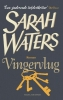 Sarah  Waters,Vingervlug