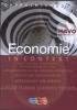 Ton  Bielderman, Theo  Spierenburg, Wens  Rupert,Economie in Context Havo Opdrachtenboek 2