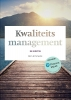 <b>R.  Emmerik</b>,Kwaliteitsmanagement, 3e editie met MyLab NL toegangscode