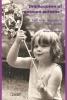 <b>Marije van Dongen</b>,Dramaqueen of gewoon autisme