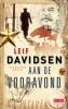 Leif Davidsen,Aan de vooravond