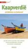 <b>Kaapverdische Eilanden</b>,