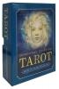 John  Holland,Paranormale kracht van Tarot - Boek en orakelkaarten