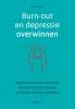 Klaus  BERNHARDT,Burn-out en depressie overwinnen