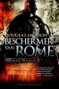 <b>Douglas  Jackson</b>,Valerius Verrens Beschermer van Rome