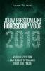 Joseph  Polansky,Jouw persoonlijke horoscoop voor 2019