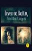 <b>Jonathan  Tropper</b>,Leven na Hailey
