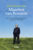 Maarten van Rossem,Het beste van Maarten van Rossem
