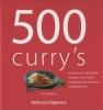 <b>Hari  Ghotra</b>,500 curry`s
