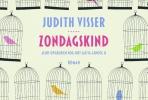 Judith  Visser,Zondagskind