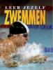 Mason,Leer Jezelf (10-14 jaar) Zwemmen