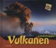 Mayer,Vulkanen