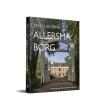 Annette van der Post, Henk Th. van Veen,Zeven eeuwen Allersmaborg