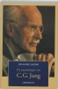 Jolande Jacobi,De psychologie van C.G. Jung