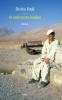 Sherko  Fatah,In andermans handen