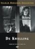 Ingmar  Bergman ,Ingmar Bergman Collectie De kwelling 2094