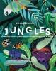 Mia  Cassany, Marcos  Navarro,Jungles