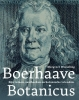 <b>Margreet  Wesseling</b>,Boerhaave botanicus