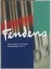,Tendens Handel en verkoop, bronnenboek, deel 2, kader