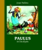 <b>J.  Dulieu</b>,Paulus en Eucalypta