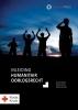 Arjen  Vermeer, Boukje  Pieters, Mirjam de Bruin,Inleiding Humanitair Oorlogsrecht