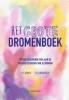 Jacqueline  Voskuil,Het Grote Dromenboek HB