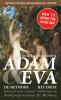 Adam  Alset, Eve  Rooni,Het Adam en Eva dieet