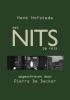 <b>Henk  Hofstede, Pierre De Decker</b>,Met NITS op reis