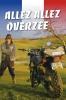 Joost  Overzee,Allez allez Overzee