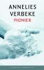 Annelies  Verbeke,Literaire Juweeltjes Pionier (set van 10 ex)