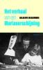 <b>Gilberte  Degeimbre</b>,Het verhaal van een Mariaverschijning