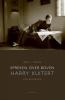 <b>Gert J.  Peelen</b>,Spreken over boven. Harry Kuitert, een biografie