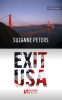 <b>Suzanne  Peters</b>,Exit USA
