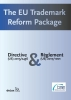 <b>Marjolein  Driessen, Laurens  Kamp</b>,The EU Trademark Reform Package