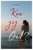 <b>J.J.  Grandia</b>,Ken jij God?