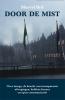 Marcel  Bril,Door de mist