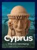 ,Cyprus