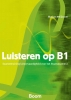 <b>Marjan  Meiboom</b>,Luisteren op B1