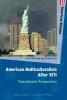 <b>Derek Rubin, JaapVerheul</b>,American Multiculturalism after 9/11