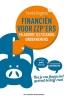 <b>Femke  Hogema</b>,Financi?n voor zzp`ers en andere zelfstandig ondernemers