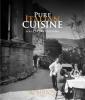 Roberto  Payer,Pure Italian cuisine